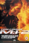 Mission: Impossible II Movie Download