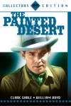 The Painted Desert Movie Download