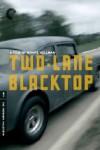 Two-Lane Blacktop Movie Download