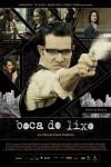 Boca do Lixo Movie Download