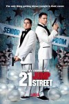 21 Jump Street Movie Download