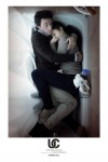 Upstream Color Movie Download