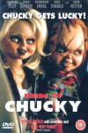 Bride of Chucky Movie Download