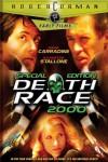 Death Race 2000 Movie Download