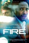Fire! Movie Download