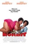 Norbit Movie Download