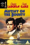 Mutiny on the Bounty Movie Download