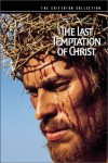 The Last Temptation of Christ Movie Download