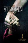 Schindler's List Movie Download