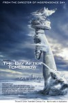 The Day After Tomorrow Movie Download