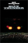 Blue Thunder Movie Download