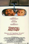Driving Miss Daisy Movie Download