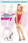 There's Something About Mary Movie Download