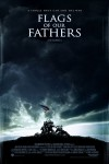 Flags of Our Fathers Movie Download