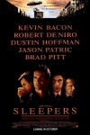 Sleepers Movie Download
