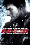 Mission: Impossible III Movie Download