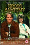 Gross Anatomy Movie Download