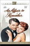 An Affair to Remember Movie Download