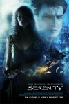 Serenity Movie Download