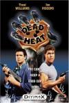 Dead Heat Movie Download