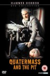 Quatermass and the Pit Movie Download
