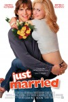 Just Married Movie Download