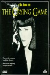 The Crying Game Movie Download