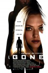 Gone Movie Download