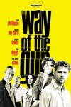 The Way of the Gun Movie Download