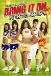 Bring It On: Fight to the Finish Movie Download