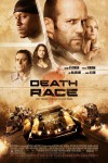 Death Race Movie Download