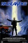 Highlander Movie Download