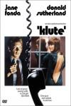 Klute Movie Download