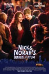 Nick and Norah's Infinite Playlist Movie Download