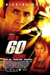 Gone in Sixty Seconds Movie Download