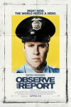 Observe and Report Movie Download