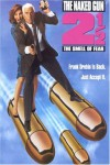 The Naked Gun 2½: The Smell of Fear Movie Download