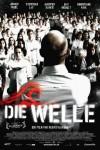 Die Welle Movie Download