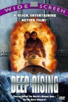 Deep Rising Movie Download