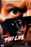 They Live Movie Download
