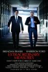 Extraordinary Measures Movie Download