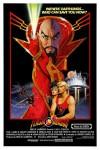 Flash Gordon Movie Download