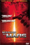 Mission to Mars Movie Download