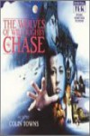 The Wolves of Willoughby Chase Movie Download