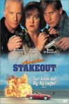 Another Stakeout Movie Download