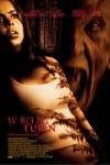 Wrong Turn Movie Download