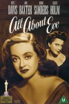 All About Eve Movie Download