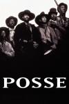 Posse Movie Download