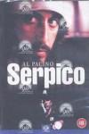 Serpico Movie Download