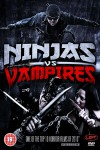 Ninjas vs. Vampires Movie Download